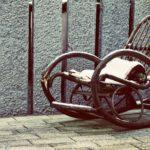 rocking-chair-604136_1280